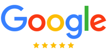 5 Star Google Review-New Braunfels TX Landscape Designs & Outdoor Living Areas-We offer Landscape Design, Outdoor Patios & Pergolas, Outdoor Living Spaces, Stonescapes, Residential & Commercial Landscaping, Irrigation Installation & Repairs, Drainage Systems, Landscape Lighting, Outdoor Living Spaces, Tree Service, Lawn Service, and more.