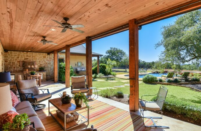 Cibolo-New Braunfels TX Landscape Designs & Outdoor Living Areas-We offer Landscape Design, Outdoor Patios & Pergolas, Outdoor Living Spaces, Stonescapes, Residential & Commercial Landscaping, Irrigation Installation & Repairs, Drainage Systems, Landscape Lighting, Outdoor Living Spaces, Tree Service, Lawn Service, and more.