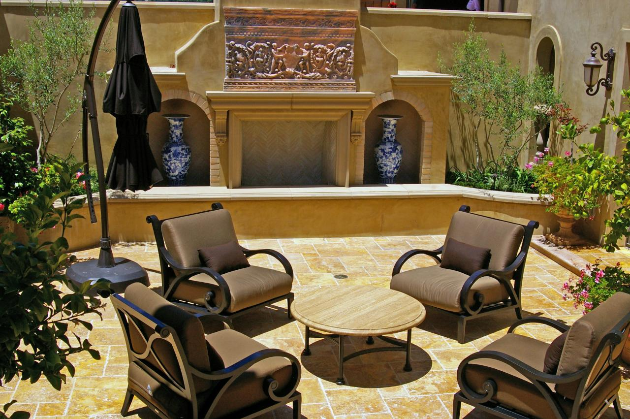 New Braunfels TX Landscape Designs & Outdoor Living Areas Home Page Image-We offer Landscape Design, Outdoor Patios & Pergolas, Outdoor Living Spaces, Stonescapes, Residential & Commercial Landscaping, Irrigation Installation & Repairs, Drainage Systems, Landscape Lighting, Outdoor Living Spaces, Tree Service, Lawn Service, and more.