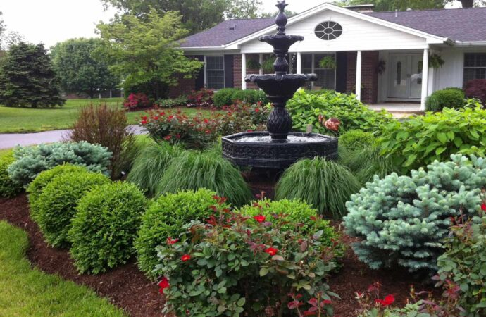 Residential Landscaping-New Braunfels TX Landscape Designs & Outdoor Living Areas-We offer Landscape Design, Outdoor Patios & Pergolas, Outdoor Living Spaces, Stonescapes, Residential & Commercial Landscaping, Irrigation Installation & Repairs, Drainage Systems, Landscape Lighting, Outdoor Living Spaces, Tree Service, Lawn Service, and more.