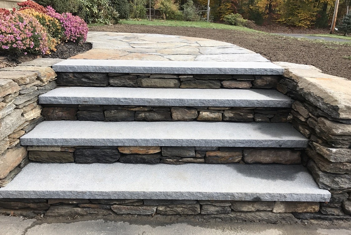 San Marcos-New Braunfels TX Landscape Designs & Outdoor Living Areas-We offer Landscape Design, Outdoor Patios & Pergolas, Outdoor Living Spaces, Stonescapes, Residential & Commercial Landscaping, Irrigation Installation & Repairs, Drainage Systems, Landscape Lighting, Outdoor Living Spaces, Tree Service, Lawn Service, and more.
