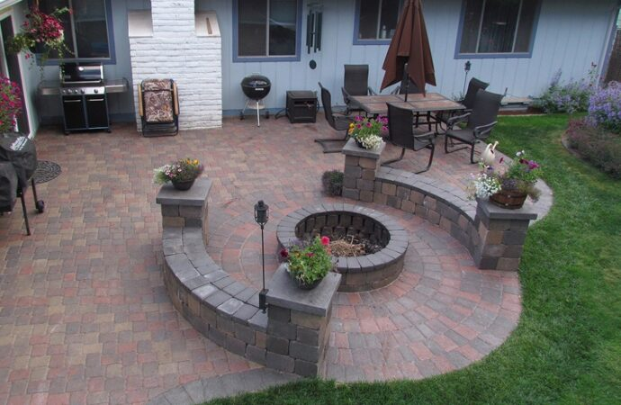 Stonescapes-New Braunfels TX Landscape Designs & Outdoor Living Areas-We offer Landscape Design, Outdoor Patios & Pergolas, Outdoor Living Spaces, Stonescapes, Residential & Commercial Landscaping, Irrigation Installation & Repairs, Drainage Systems, Landscape Lighting, Outdoor Living Spaces, Tree Service, Lawn Service, and more.